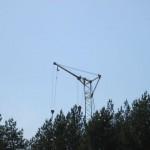 <b>На 3 сентября запланированы публичные слушания по Солотче</b>