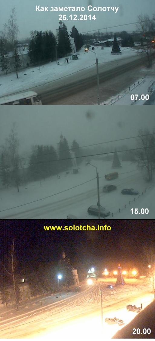 solotcha.info
