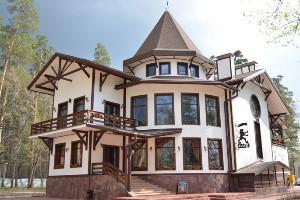 Отдых в Сочи 2018 цены на путевки в санатории Сочи