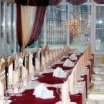 <b>Свадьба в Солотче</b>