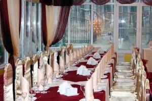 svadba_oazis