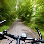 <b>А вы открыли велосезон? Адреса проката велосипедов в Солотче</b>