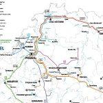 <b>На туристической карте Рязанской области появилась Солотча</b>