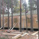 <b>ОНФ добилось реконструкции детского оздоровительного лагеря «Сказка» в Солотче</b>