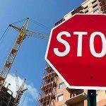 <b>Жители Солотчи против запрета на строительство!</b>