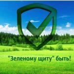<b>Солотча войдет в территорию Зеленого щита вокруг Рязани</b>