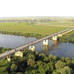 <b>С 13 июня частично закроют на ремонт мост через Оку!</b>