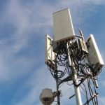 <b>В Солотче улучшается мобильная связь</b>