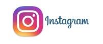 instagram-solotcha