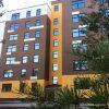 Продажа 2-комнатной квартиры улучшенной планировки